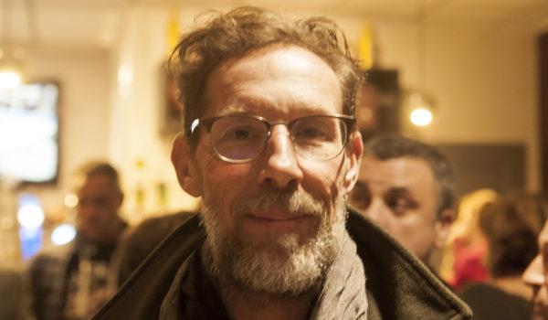 Xavier GIDE